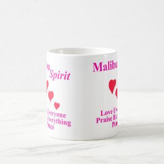 Malibu Spirit Mug