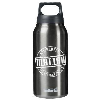 Malibu Title Insulated Water Bottle