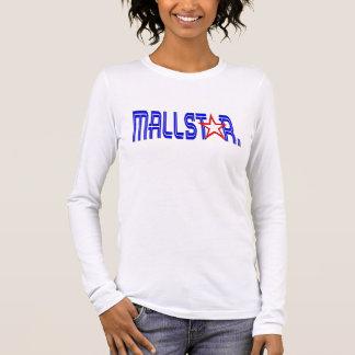 Mallstar Long Sleeve T-Shirt
