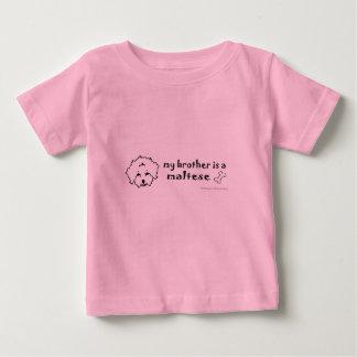 maltese baby T-Shirt