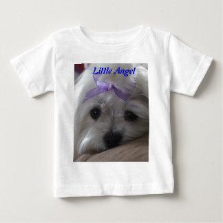 Maltese Designed Things Baby T-Shirt