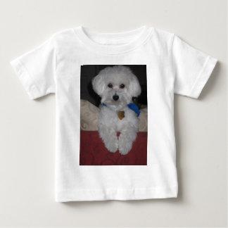 Maltese Gift Baby T-Shirt
