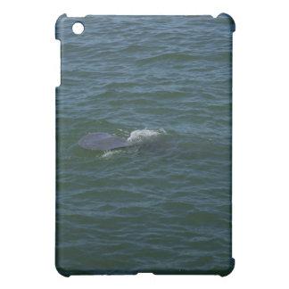 Manatee Fluke Cover For The iPad Mini