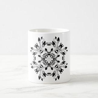 Mandala Gifts Coffee Mug