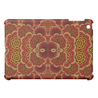 Mandala Style Zazzle Skin Speck Case Case For The iPad Mini