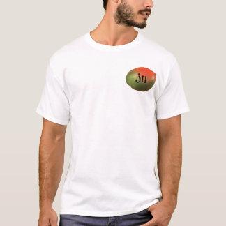 mango j11 T-Shirt