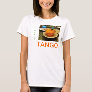 Mango Tango T-Shirt