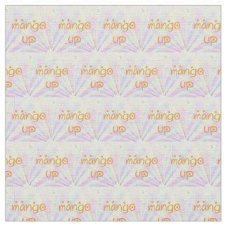 mango up! fabric