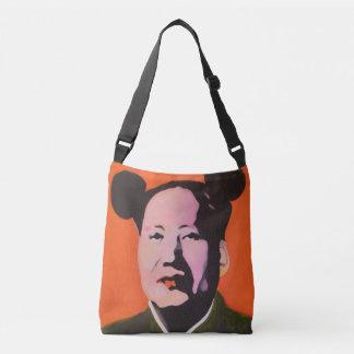 Maose Cross Body Bag