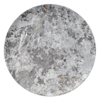 Marble mold texture plate