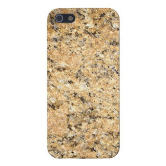 Marble Texture iPhone5 case