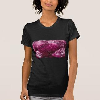 Marbles Marvellous T-Shirt