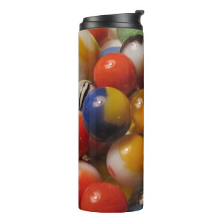 Marbles Thermal Tumbler
