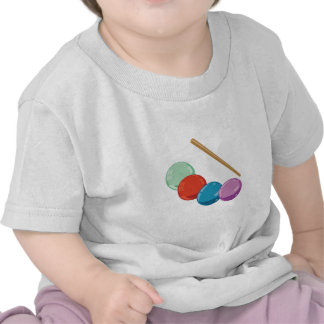 Marbles Shirts