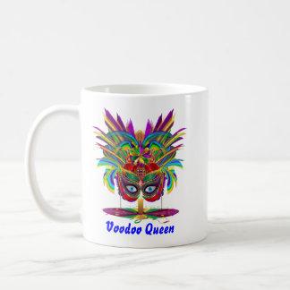 Mardi Gras Carnival Event  Please View Notes Mug