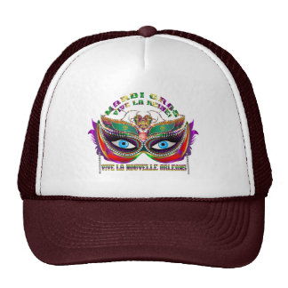 Mardi Gras Queen 5 Read About Design Below Cap