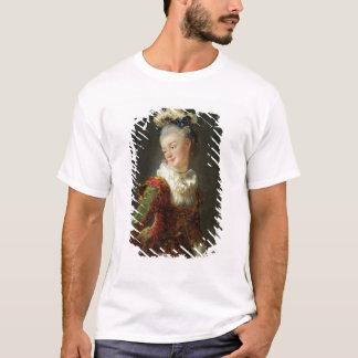 Marie-Madeleine Guimard T-Shirt