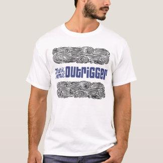 Mark Thomas' Outrigger T-Shirt