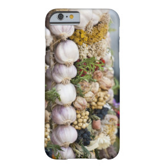 Market in Wroclaw, Poland Barely There iPhone 6 Case