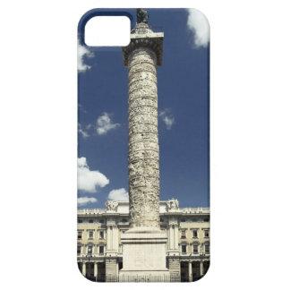 Marktplatz Colonna, Italien Case For The iPhone 5
