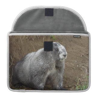 Marmot Sleeve For MacBooks