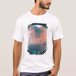 Mars in Opposition T-Shirt