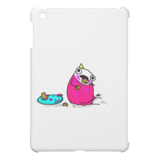 Marshmallow Cake Cover For The iPad Mini