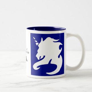 Martalya coffee mug