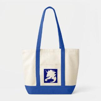 Martalyan carry bag