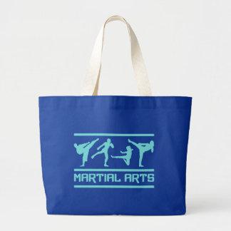 Martial Arts bag