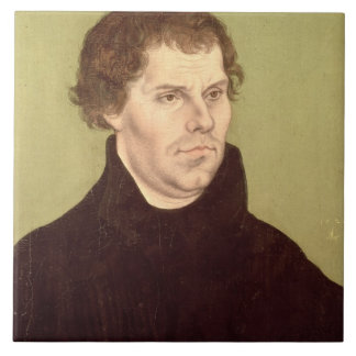 Martin Luther Tile