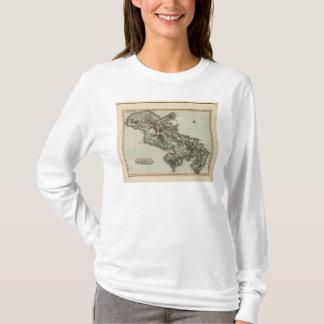 Martinico T-Shirt