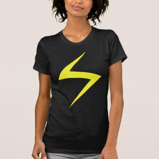 Marvel Lightning T-Shirt