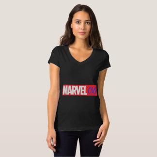 Marvel Lover Marvelous T-Shirt