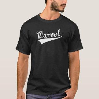 Marvel, Retro, T-Shirt