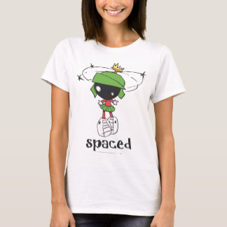 MARVIN THE MARTIAN™ Spaced T-Shirt