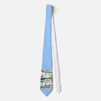 'Mary Anne' Tie