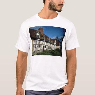 Mary Arden's House T-Shirt