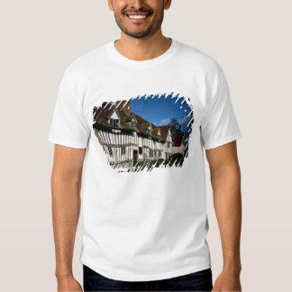 Mary Arden's House T Shirt