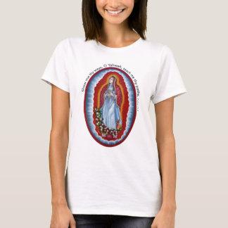 MaryMagdalene T-Shirt