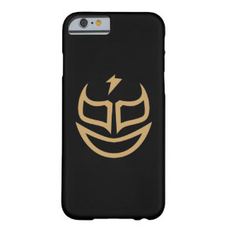 mascaras3 smartphone case barely there iPhone 6 case