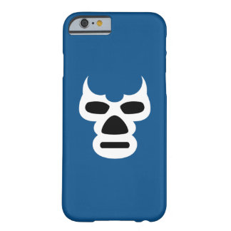 mascaras smartphone case barely there iPhone 6 case
