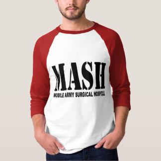 MASH - Mobile Army Surgical Hospital T-Shirt