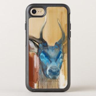 Mask OtterBox Symmetry iPhone 8/7 Case