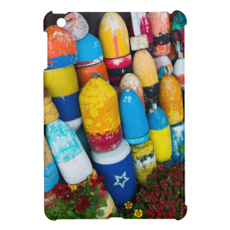 Massachusetts, Cape Ann, Rockport, Rockport Case For The iPad Mini