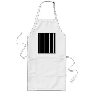 Master Chef Long Apron