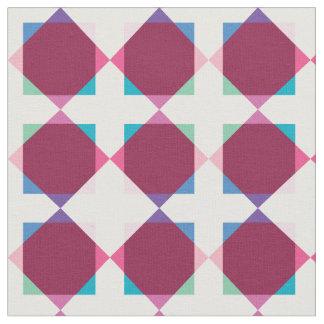 Mathematician's Moroccan Tile