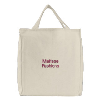 Matisse Fashions Bags