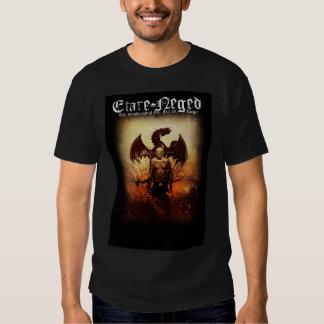 Mau Fatt Intro2 Shirts