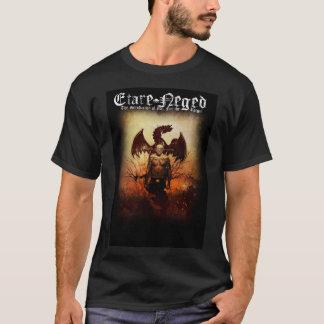 Mau Fatt Intro2 T-Shirt